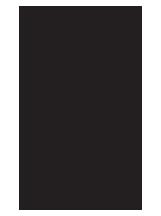 Shub Guitars Logo