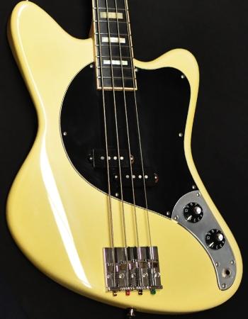 1402 - My Bass (Gold Class)