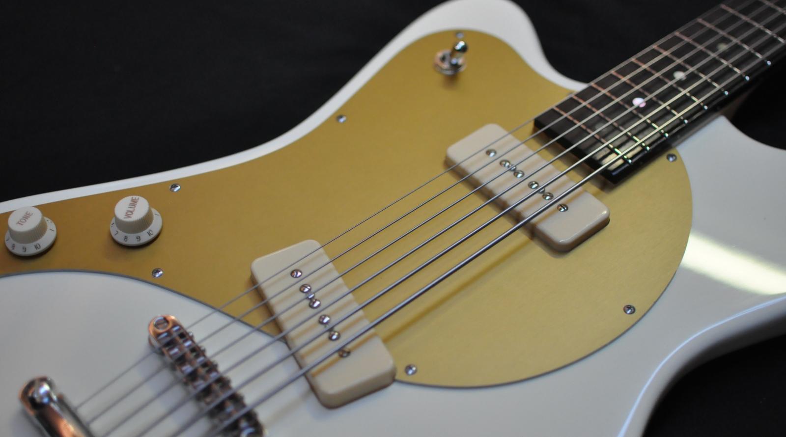 1403 - Giles Bass VI (Lowtide)